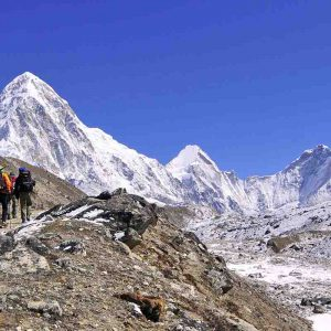 434989200trekking-in-nepal-rising-himalaya-treks